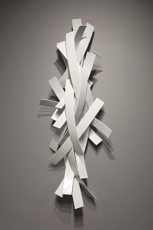 hold on tight matt devine joanne artman gallery