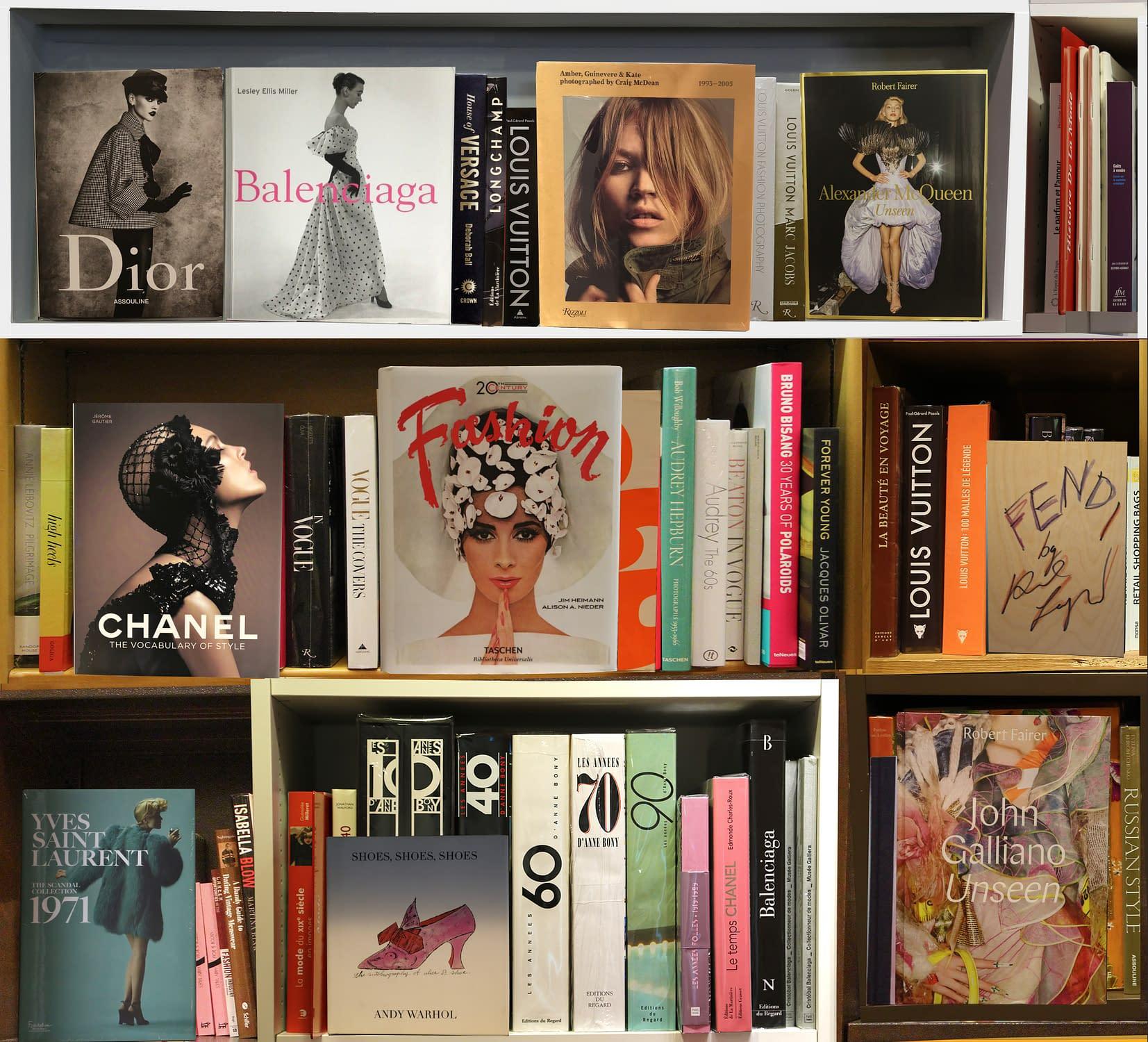 max steven grossman_fashion, bookscape, photography, interiors, joanne artman gallery