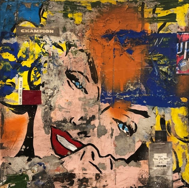 champion greg miller joanne artman gallery