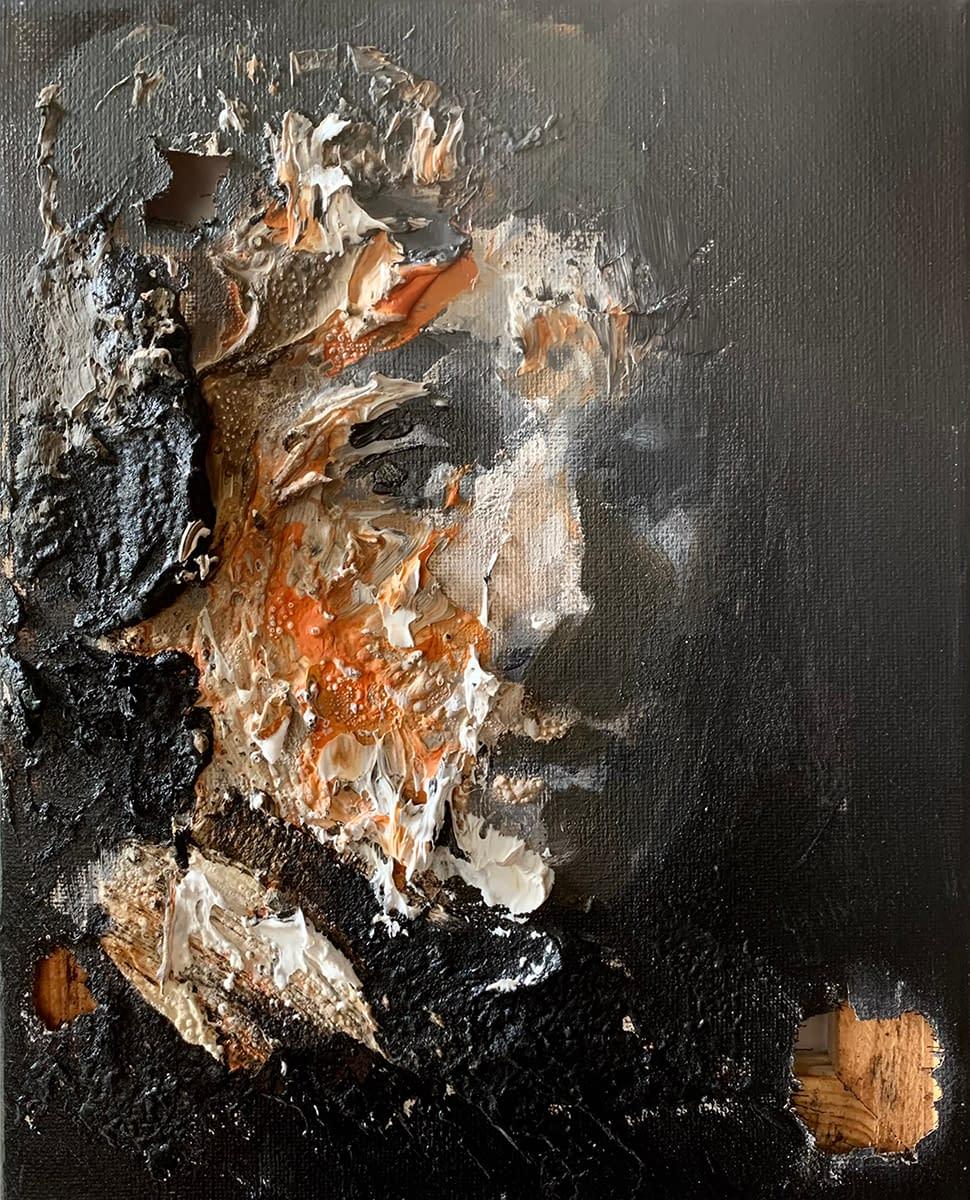 Is_Martin_Adalian_Acrylic_Oil_Tar_on_Canvas_10_x_8