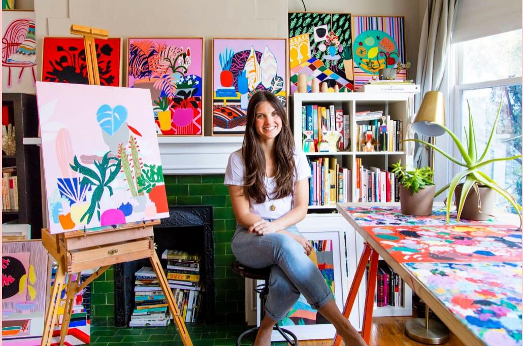 Mary_Finlayson_Studio