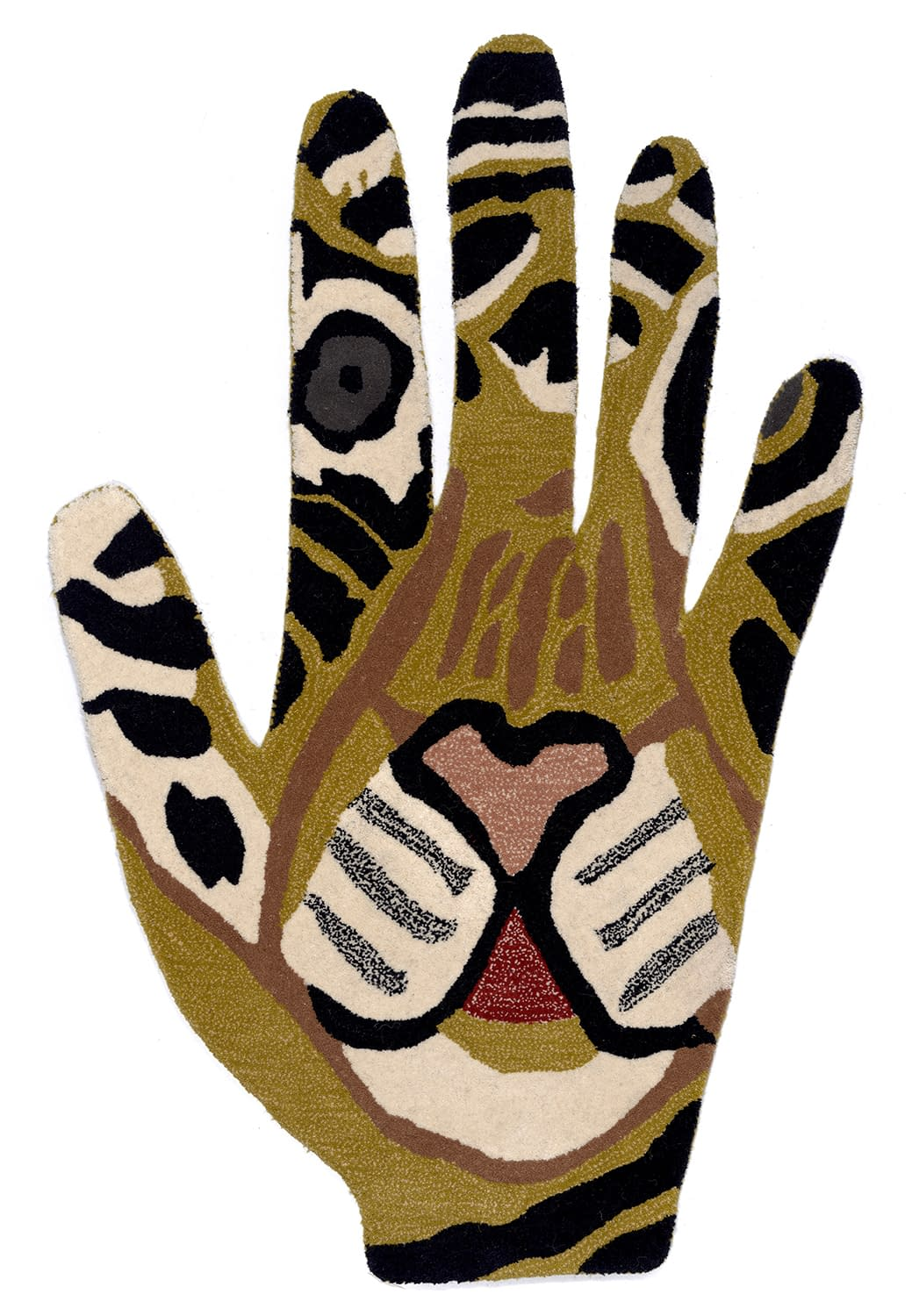 Tiger_Hand_Mary_Finlayson_Hand_Woven_Textile_45_x_29