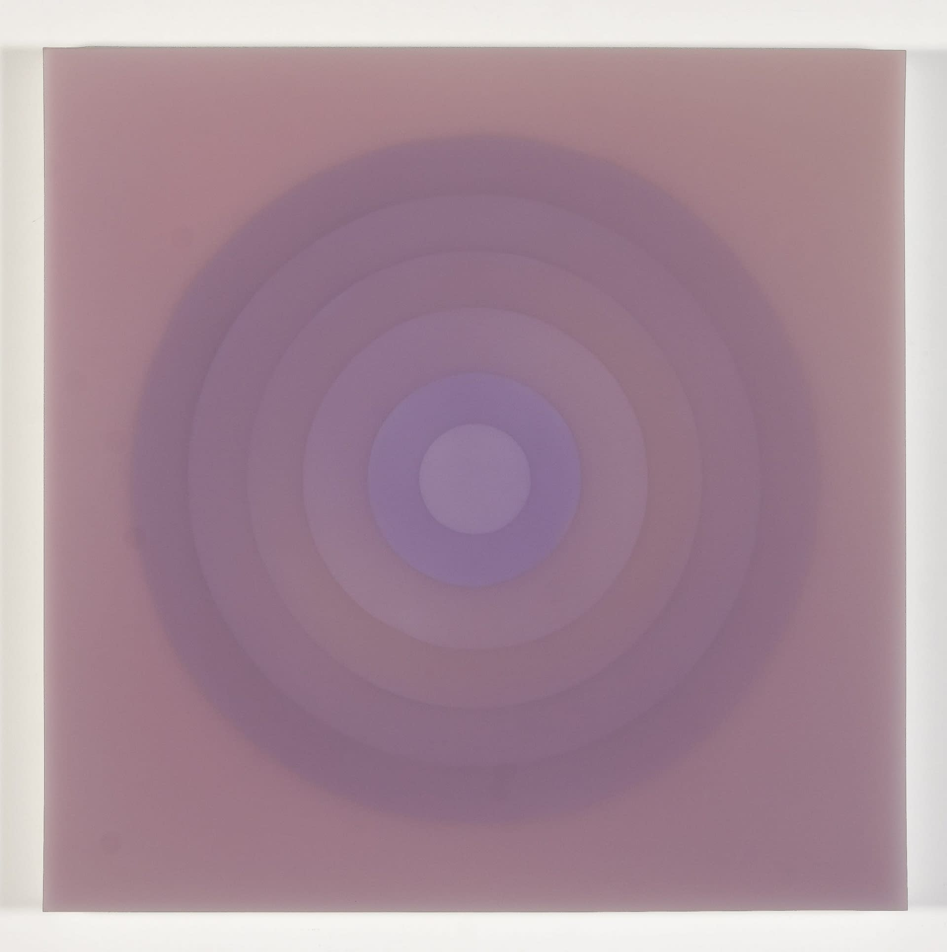 rise_no._1_lisa_bartleson_cast_bioresin_pigment_on_formed_canvas_30_x_30