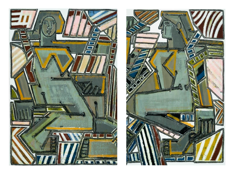 triptych_01