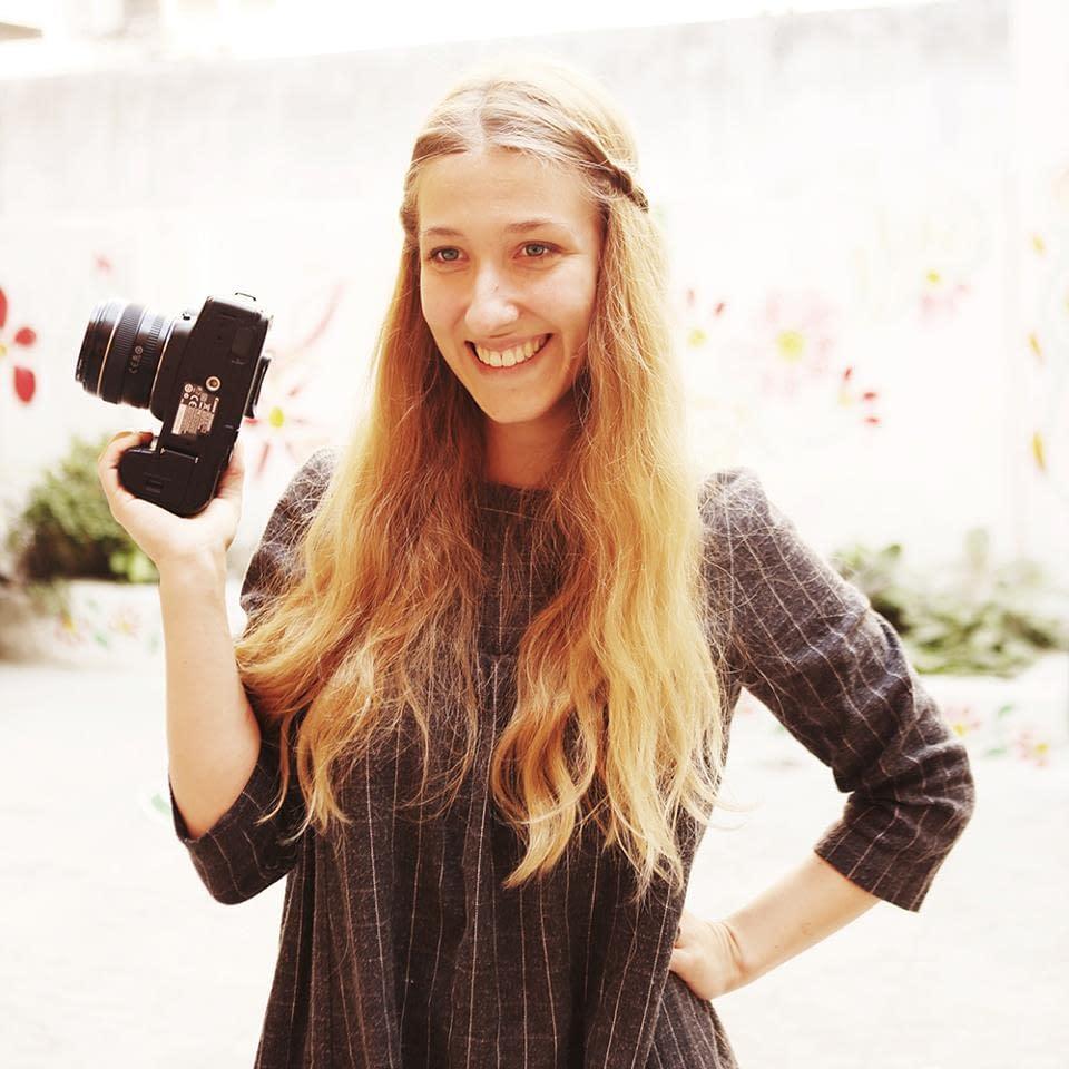 Brooke_Shaden_Image