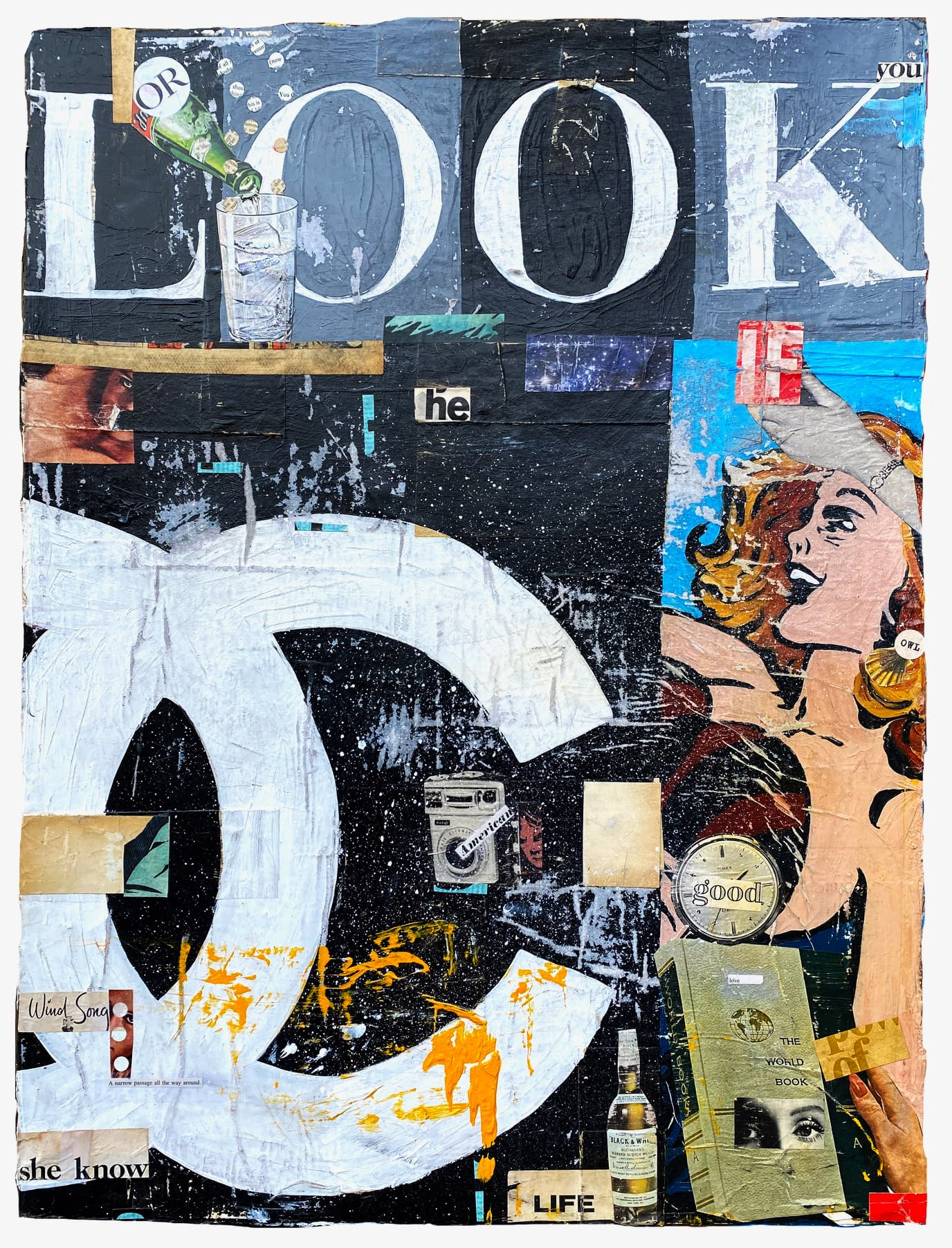 Or_Greg_Miller_Acrylic_Collage_on_Paper_30_x_23