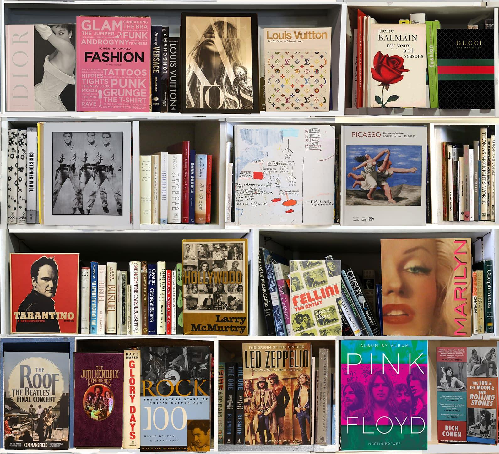 max steven grossman_fashion, music, rock, bookscape, photography, interiors, joanne artman gallery
